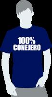 Conejero