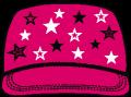 Estrellada