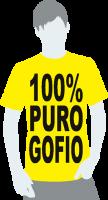 Puro Gofio