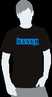 Pa Mango